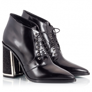 Alberto Guardiani Lilli Black