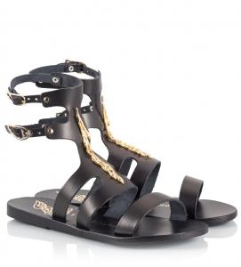 Ancient Greek Sandals Agapi