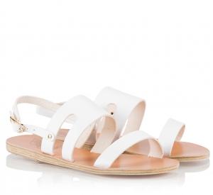 Ancient Greek Sandals Athanasia
