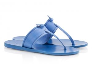 Ancient Greek Sandals Melina