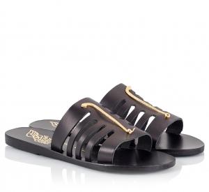 Ancient Greek Sandals Propilaia