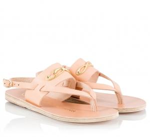 Ancient Greek Sandals Zoe