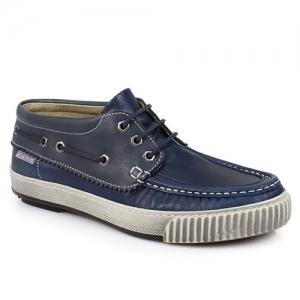 Ανδρικά Casual 5550 Μπλε