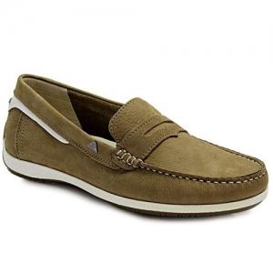 bdee47380f8 Beppi Ανδρικά Μοκασίνια και Loafers   AllShoes.gr