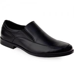 Ανδρικά Loafers Σε Κλασική