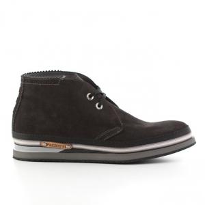 Ανδρικά Παπούτσια 4Us Cesare