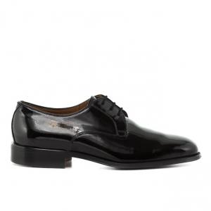 Ανδρικά Παπούτσια Aldo Brue-Λουστρίνι