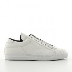 Ανδρικά Παπούτσια Alexander