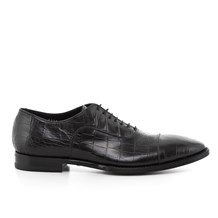 Ανδρικά Παπούτσια Antonio