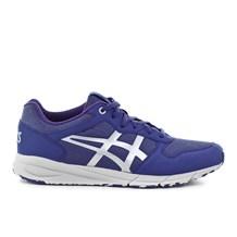 Ανδρικά Παπούτσια Asics Retro