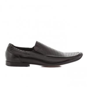 Ανδρικά Παπούτσια Boemos-Δέρμα