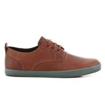 Ανδρικά Παπούτσια Camper
