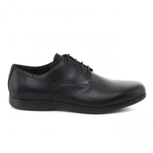 Ανδρικά Παπούτσια Camper-Δέρμα