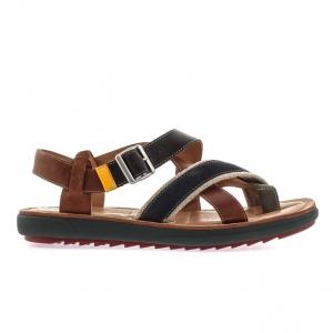 Ανδρικά Παπούτσια Camper-Δέρμα Τελατίνι