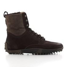 Ανδρικά Παπούτσια Car Shoe-Δέρμα