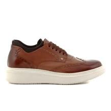 Ανδρικά Παπούτσια Cesare Paciotti