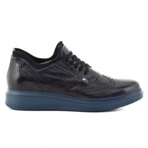 Ανδρικά Παπούτσια Cesare Paciotti-Δέρμα