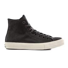 Ανδρικά Παπούτσια Converse
