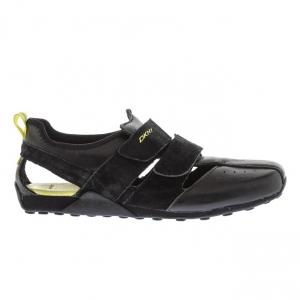 Ανδρικά Παπούτσια Dkny Active-Δέρμα