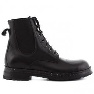 Ανδρικά Παπούτσια Dolce &