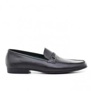 Ανδρικά Παπούτσια Fratelli
