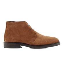 Ανδρικά Παπούτσια Gant