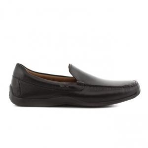 Ανδρικά Παπούτσια Geox-Δέρμα