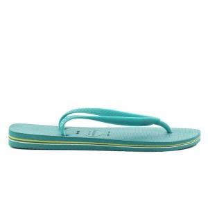 Ανδρικά Παπούτσια Havaianas-Pvc