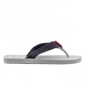 Ανδρικά Παπούτσια Havaianas-Ύφασμα