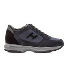 Ανδρικά Παπούτσια Hogan
