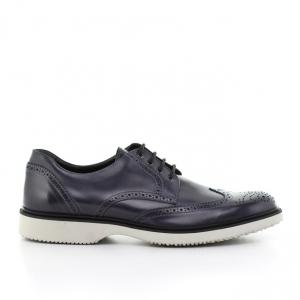 Ανδρικά Παπούτσια Hogan-Αντικέ