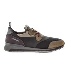 Ανδρικά Παπούτσια Hogan Rebel