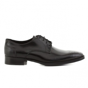 Ανδρικά Παπούτσια Kαλογήρου