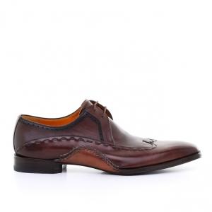 Ανδρικά Παπούτσια Magnanni-Δέρμα