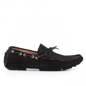 Ανδρικά Παπούτσια Mr Shoe