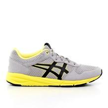 Ανδρικά Παπούτσια Asics Retro-Ύφασμα