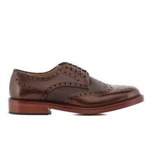 Ανδρικά Παπούτσια Paul Smith