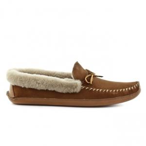 Ανδρικά Παπούτσια Polo Ralph