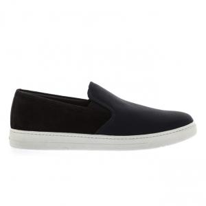 Ανδρικά Παπούτσια Prada Linea
