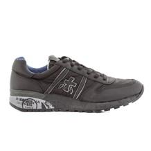 Ανδρικά Παπούτσια Premiata