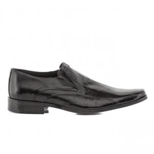 Ανδρικά Παπούτσια Prince-Δέρμα