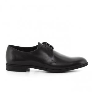 Ανδρικά Παπούτσια Ralph Lauren-Δέρμα
