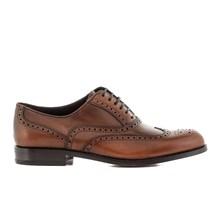 Ανδρικά Παπούτσια Salvatore
