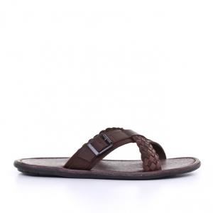Ανδρικά Παπούτσια Sascha Too-Δέρμα