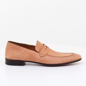 Ανδρικά Παπούτσια Sergio Rossi-Σταμπωτό