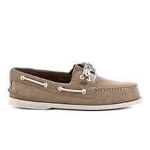 Ανδρικά Παπούτσια Sperry