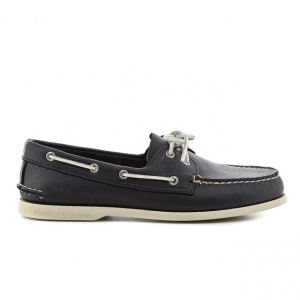 Ανδρικά Παπούτσια Sperry-Δέρμα