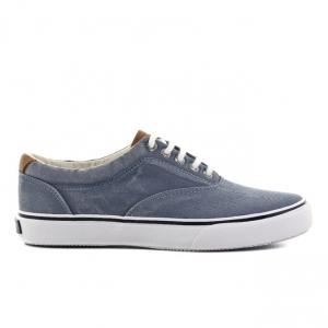 Ανδρικά Παπούτσια Sperry-Ύφασμα
