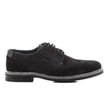 Ανδρικά Παπούτσια Ted Baker