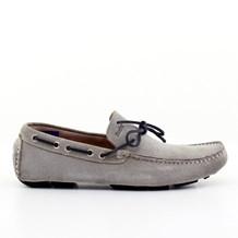 Ανδρικά Παπούτσια Texter-Δέρμα